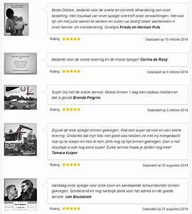 nice testimonial templates photos example resume ideas With doubleclick rich media templates