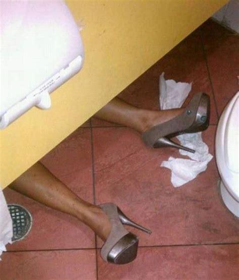 34 Bathroom Fails That Cant Be Unseen Team Jimmy Joe