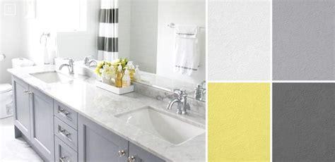 Bathroom Color Palette Ideas by Bathroom Color Ideas Palette And Paint Schemes Bathroom