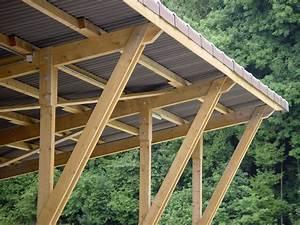 Wellplatten Verlegen Video : bitumen wellplatten sind vielseitig einsetzbar und ~ Articles-book.com Haus und Dekorationen