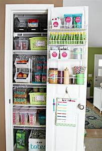 16 pantry organization ideas that your kitchen will
