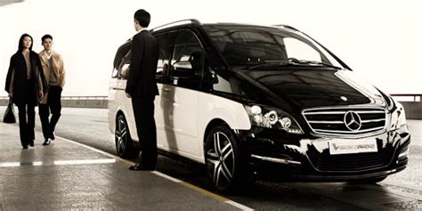 Airport Transfer Cars by Complete Guide To Airport Transfers Insiders Guide