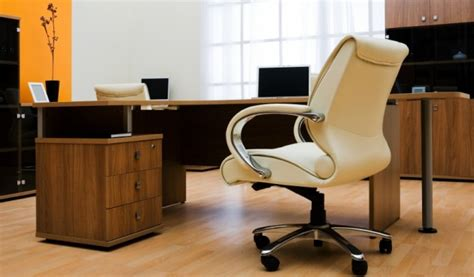 executive office furniture in akron oh ofw akron 330