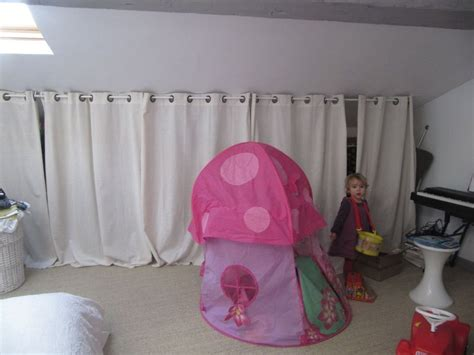 rideaux pour placard de chambre charmant rideaux pour placard de chambre 2 un placard