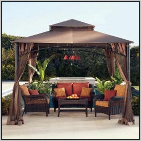 outdoor gazebo clearance gazebo home design ideas
