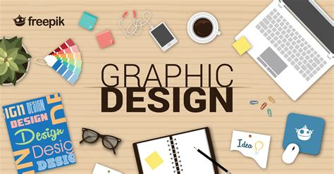 what is graphic design an introduction to graphic design what is graphic design