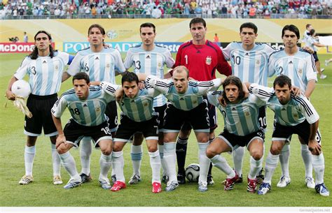lionel messi argetina players team fifa world cup  hd