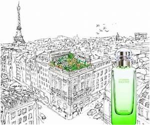 Un Jardin Sur Le Toit : a nice gift for green roofers un jardin sur le toit first green roof fragrance ~ Preciouscoupons.com Idées de Décoration