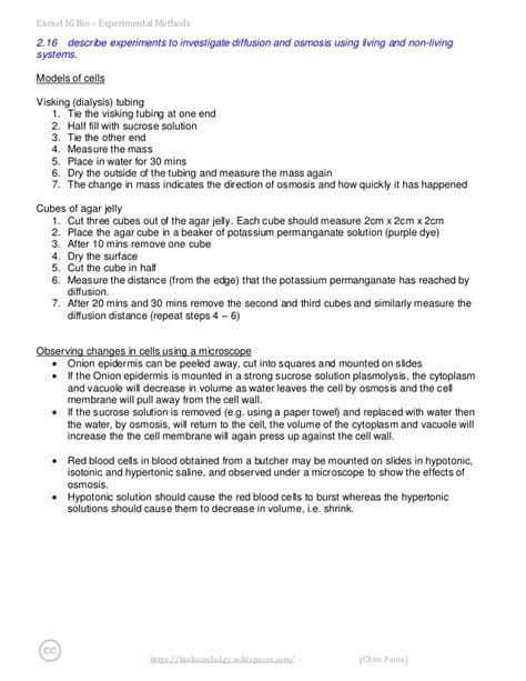 Essay on the great depression in canada homework written on chalkboard lowering the legal drinking age to 18 essay lowering the legal drinking age to 18 essay