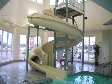 chambre ste foy hotel superbe piscine avec glissade d 39 eau les