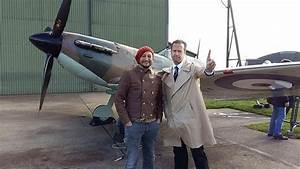 Car Sos Francais : tim and fuzz from car sos visited battle royal air ~ Maxctalentgroup.com Avis de Voitures