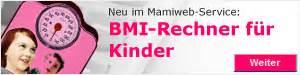 Kinder Bmi Berechnen : studie zeigt weltweit drastischer anstieg von bergewicht ~ Themetempest.com Abrechnung