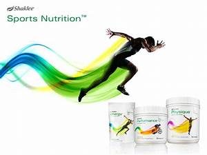 The Natural Advocate  Health  Sports Nutrition
