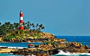 most beautiful honeymoon destinations in india gets holidays With beach honeymoon destinations in the us
