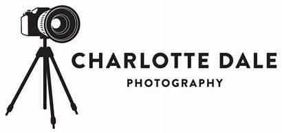 Camera Line Cliparts Graphics