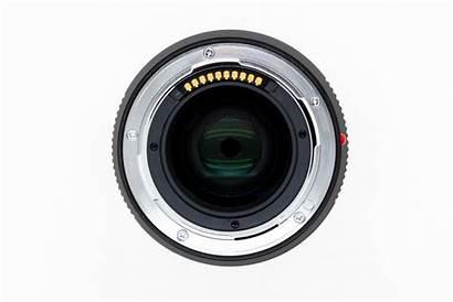 Leica Summicron Asph Apo Sl Mm Camera