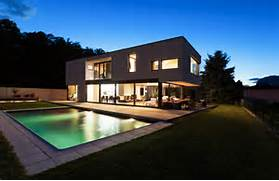 Modern Houses With Pool Modern Houses With Pools Homes For Sale With Inground Pool Bee Home