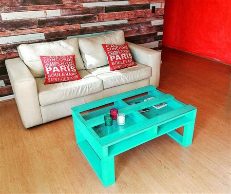 how to build kitchen island 30 diy pallet ideas for your home