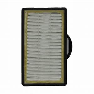 Oreck Edge Canister Vacuums Filter Genuine Part   49003