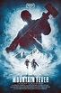 Mountain Fever Streaming VF complet''' en ligne gratuite ...