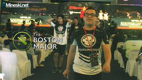 making history execration  ph team  receive major