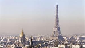 Plan Anti Pollution Paris : paris mayor wants to ban cars in city s center to combat pollution woes curbed ~ Medecine-chirurgie-esthetiques.com Avis de Voitures