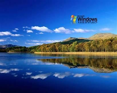 Windows Desktop 98 Wallpapers Wallpapersafari Code