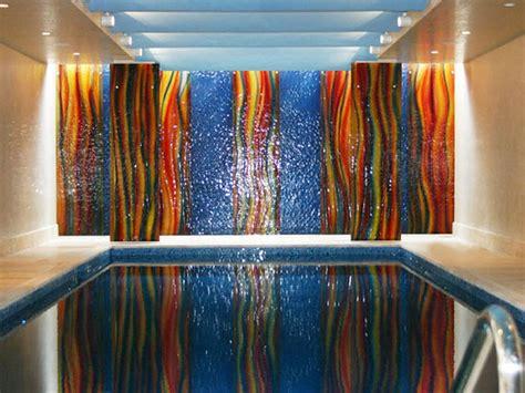 textured multicolored glass dw cbd glass