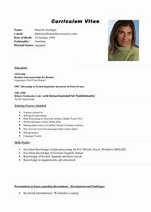 example cv in english search results calendar 2015 With english cv template