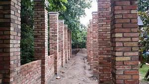 Alte Ziegelsteine Im Garten : ziegelsteine im reichsformat alte ziegelsteine alte ~ A.2002-acura-tl-radio.info Haus und Dekorationen