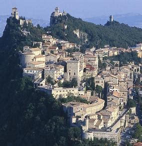 Ufficio Turismo San Marino by San Marino Rimini Turismo