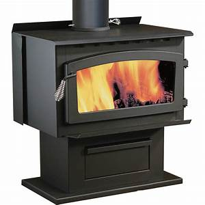 Product  Century Heating Whistler Wood