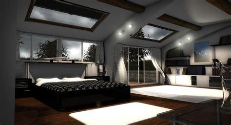 chambre ado design des chambres design a contempler avant d y dormir