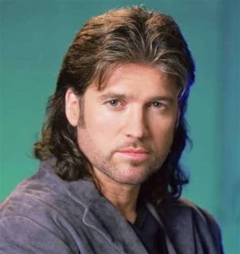 Popular 80s Hairstyles For Men ? Cool Men's Hair For 80s