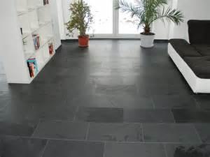 wohnideen minimalistischem europaletten graue wohnzimmer fliesen moderne inspiration innenarchitektur und möbel