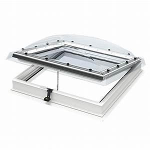 Prix D Un Velux : coupole velux prix rev tements modernes du toit ~ Dailycaller-alerts.com Idées de Décoration