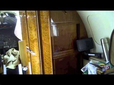 lear  interior learjet  lear jet charter rentals