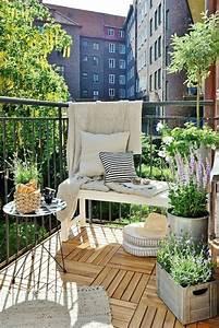 Balkon Sauber Machen : garten terrasse balkon ideen zum selbermachen und versch nern ~ Markanthonyermac.com Haus und Dekorationen