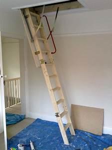 Alan Bentley Property Services  100  Feedback  Handyman In