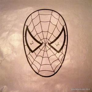 templates for spiderman cakes google search cakes With spiderman template for cake