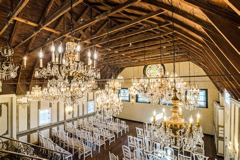 chandelier barn chandelier barn at lionsgate event center lafayette