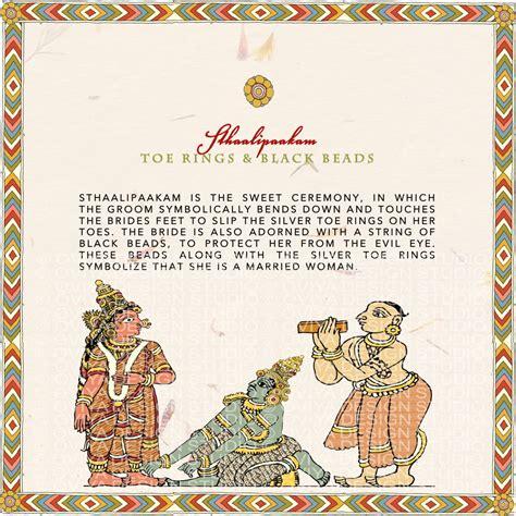 Weddings Creative wedding invitations Indian invitation