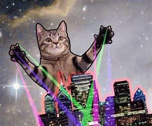 Lasers GIFs | Tenor