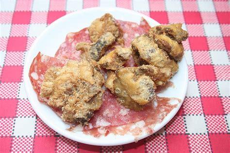 cuisine toulousaine recettes cuisine toulousaine et occitane