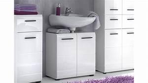 Badezimmer Waschbeckenunterschrank Ikea : waschbeckenunterschrank ikea f rwara ~ Michelbontemps.com Haus und Dekorationen