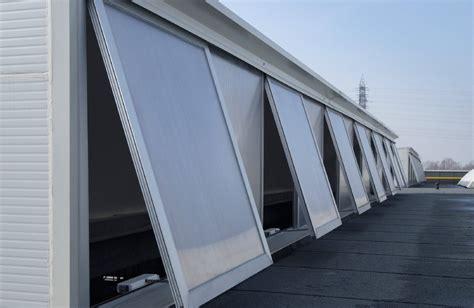electric window openers linear actuators window openers