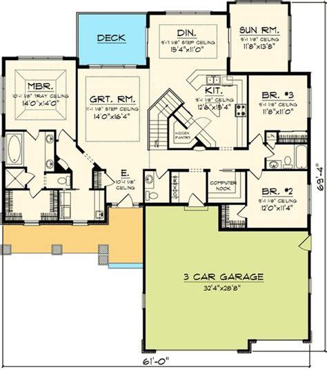 floor plans 150k top 28 floor plans 150k house plan designs free house design virtual tour of 77 harbour