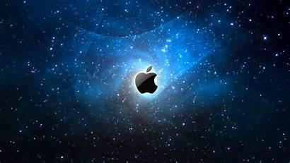 Space Desktop Link Os Apple Above