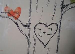 Bilder Zeichnen Für Anfänger : sch ne bilder zeichnen f r anf nger jzbzl ~ Frokenaadalensverden.com Haus und Dekorationen