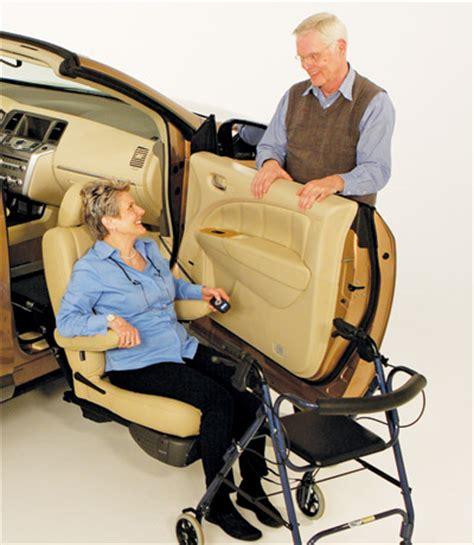 bruno valet seats mobility seats superior van mobility